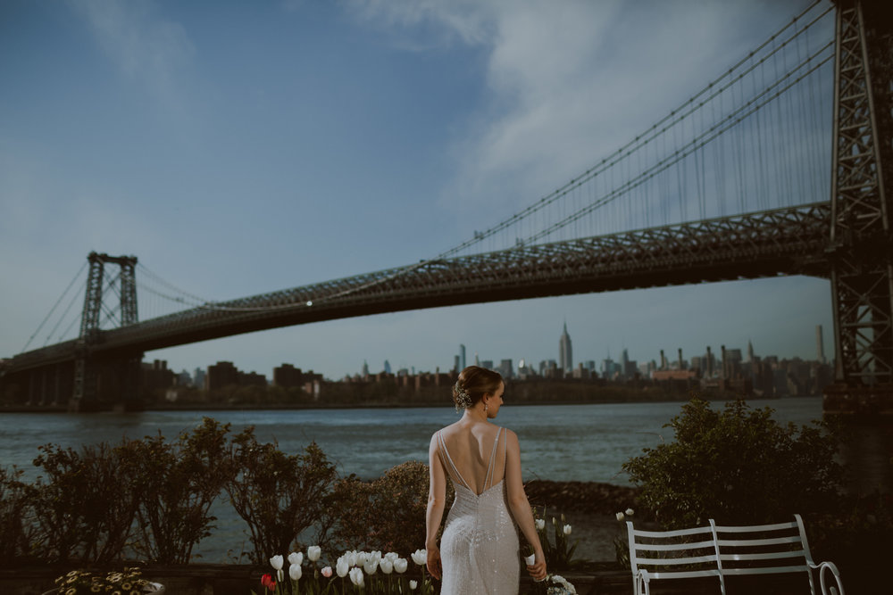 brooklynwedding-307.jpg