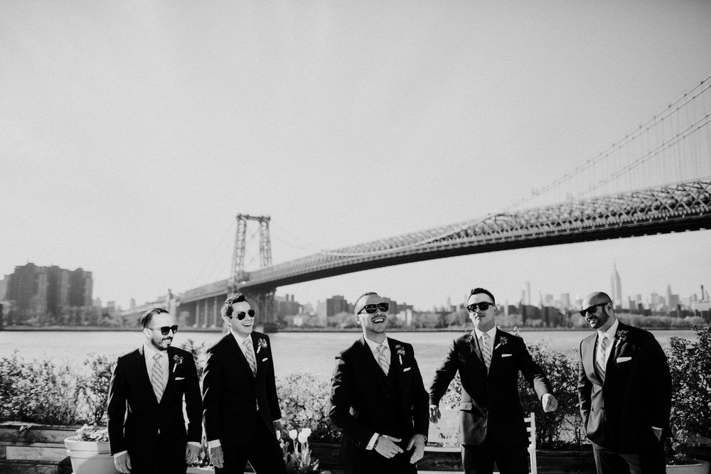brooklynwedding-335.jpg