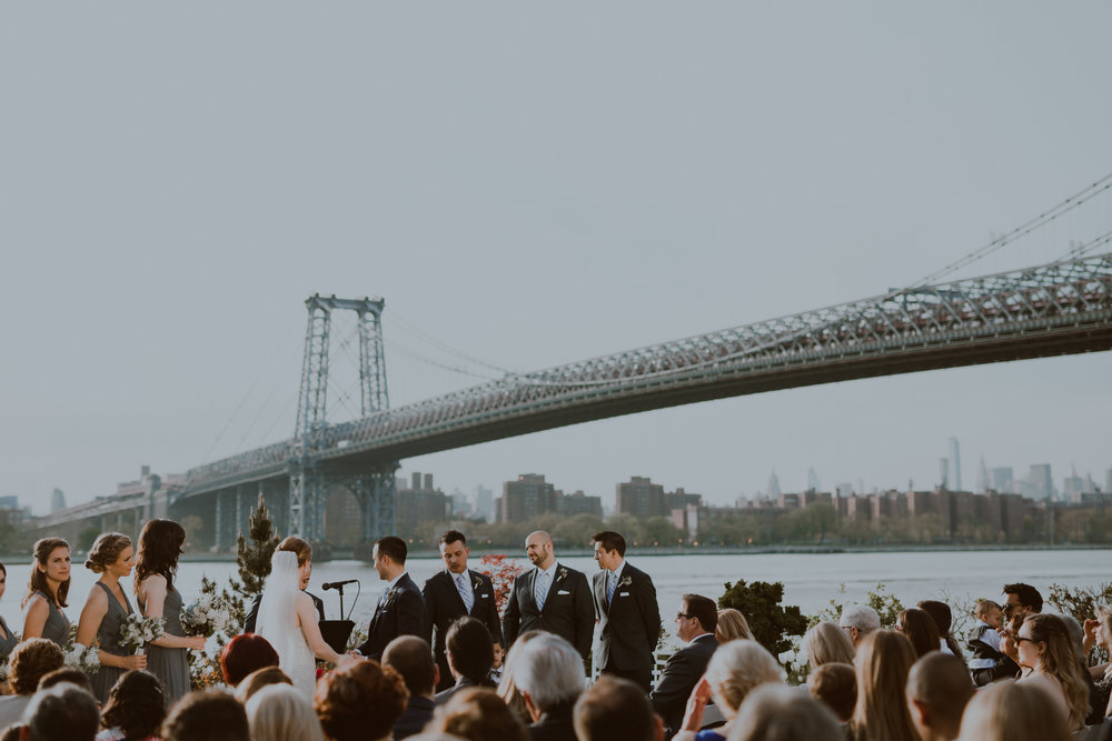 brooklynwedding-364.jpg