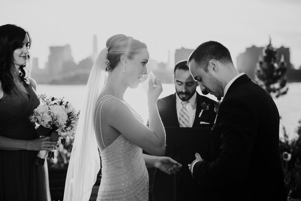 brooklynwedding-371.jpg