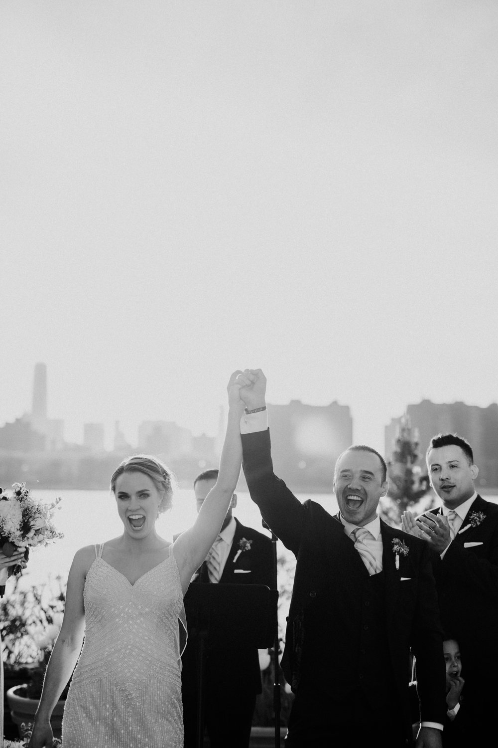 brooklynwedding-398.jpg