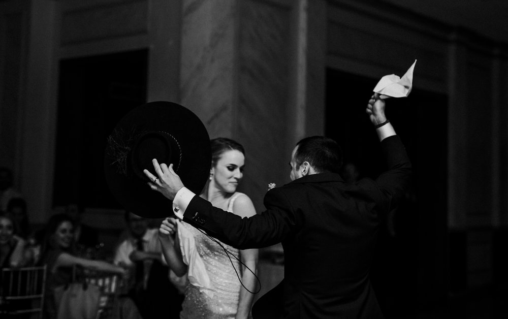 brooklynwedding-480.jpg