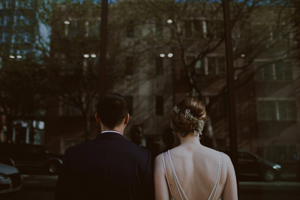 brooklynwedding-644.jpg