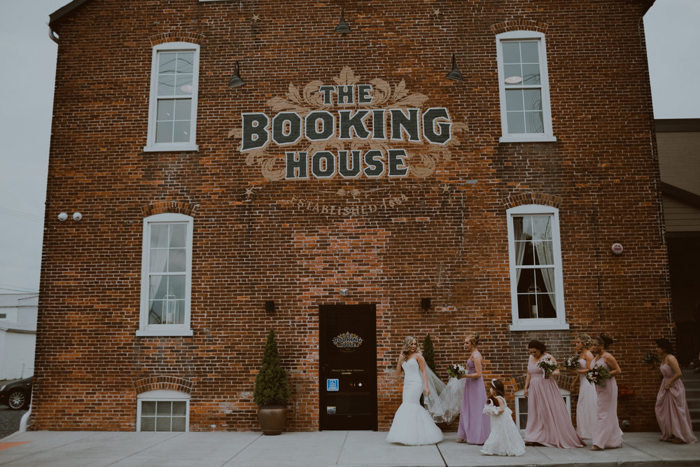 bookinghousewedding-144.jpg
