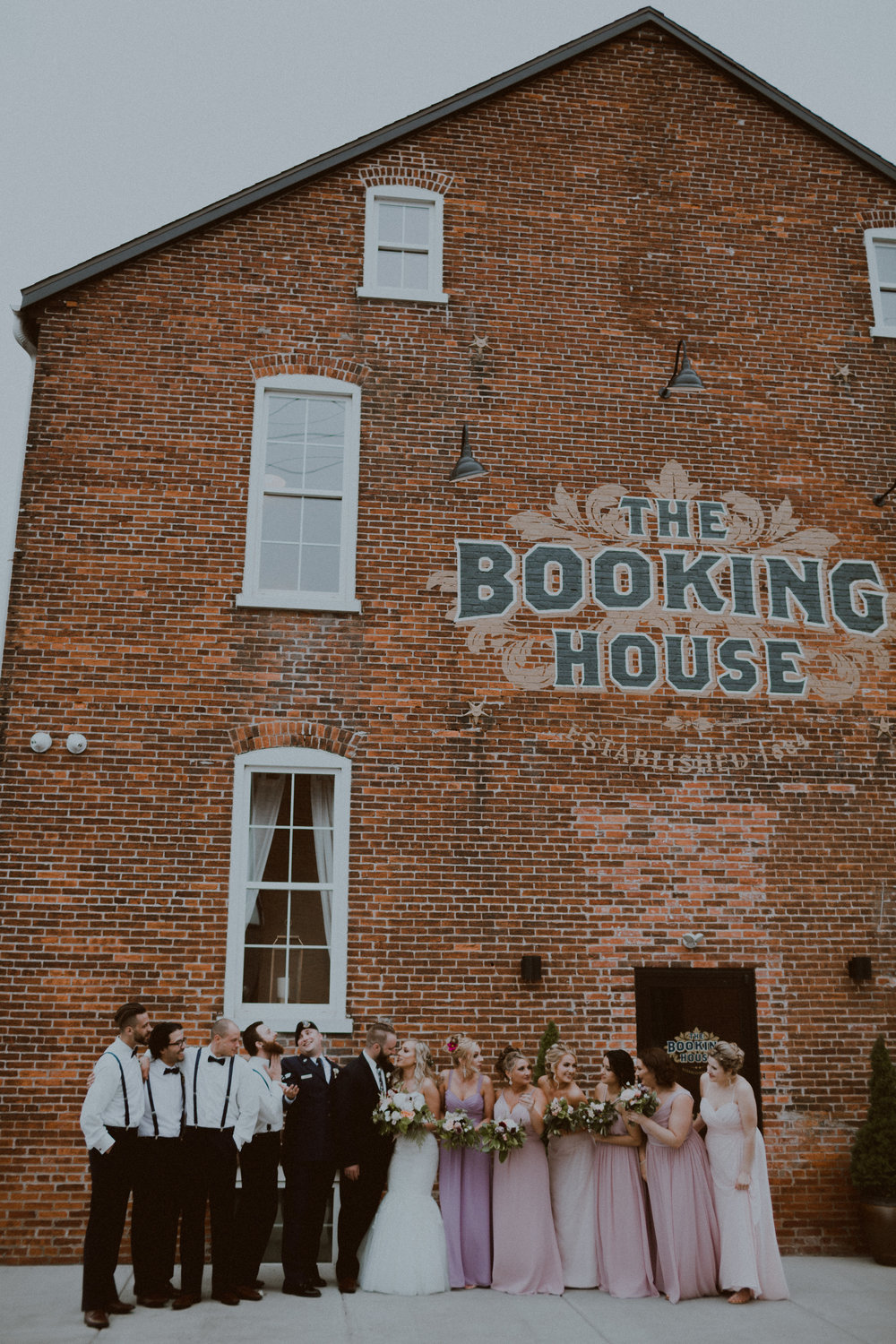 bookinghousewedding-501.jpg