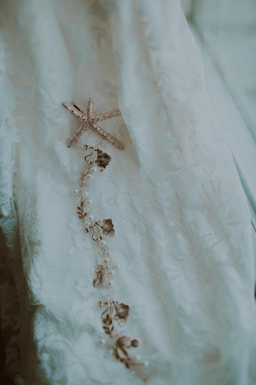 stoneharborwedding-5.jpg