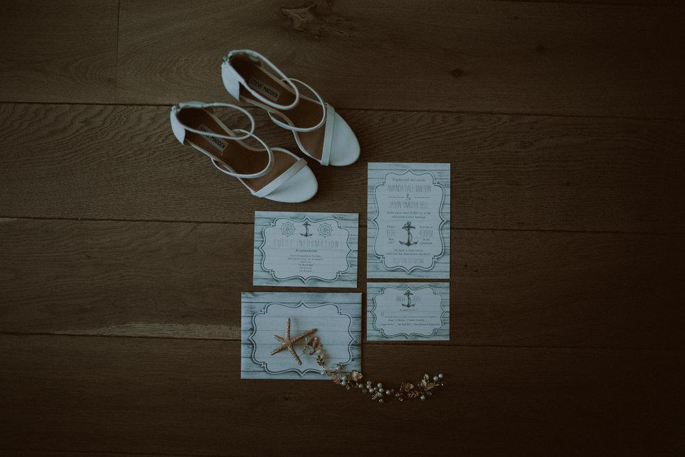 stoneharborwedding-4.jpg
