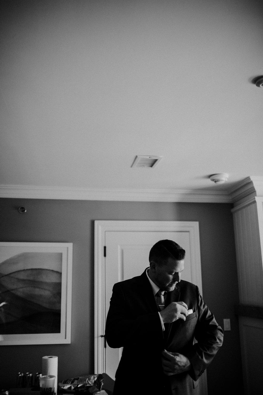 stoneharborwedding-78.jpg