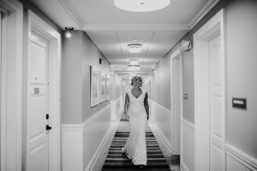 stoneharborwedding-85.jpg