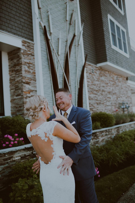 stoneharborwedding-102.jpg