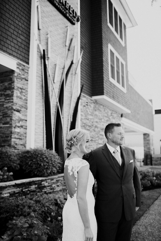 stoneharborwedding-115.jpg