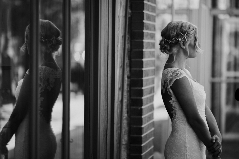 stoneharborwedding-135.jpg