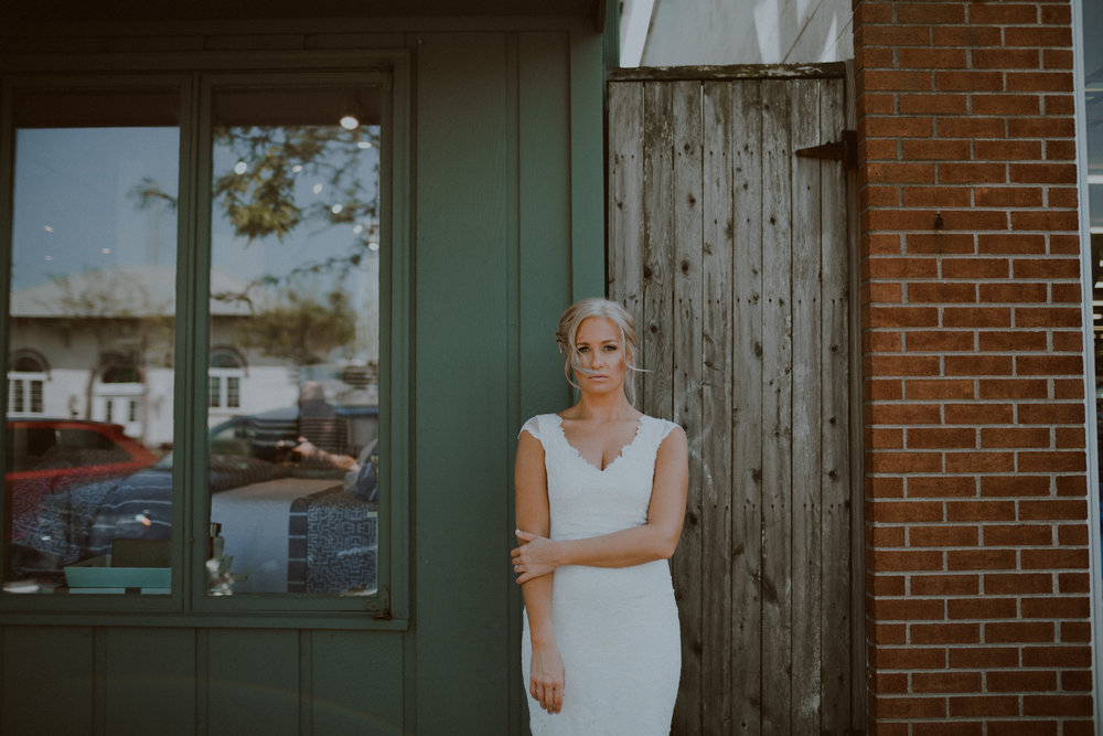 stoneharborwedding-130.jpg