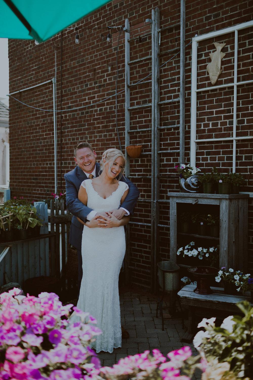 stoneharborwedding-170.jpg