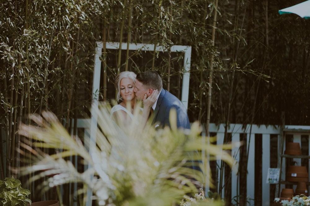 stoneharborwedding-188.jpg