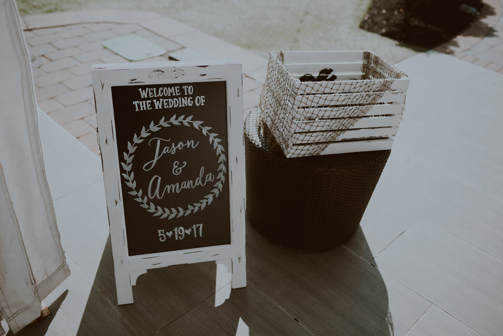stoneharborwedding-211.jpg
