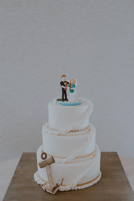 stoneharborwedding-356.jpg
