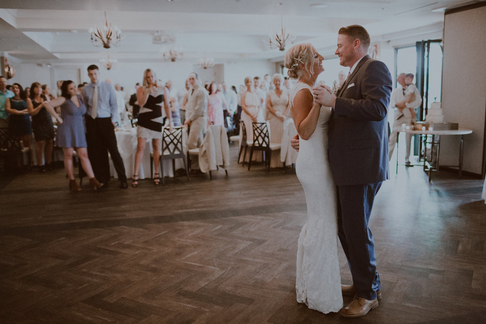 stoneharborwedding-376.jpg