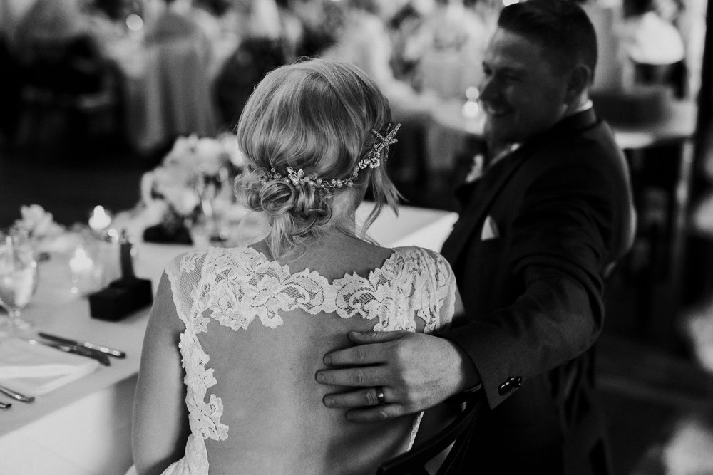 stoneharborwedding-391.jpg