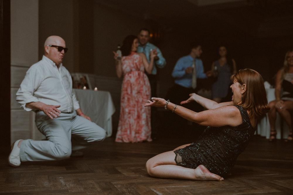 stoneharborwedding-537.jpg