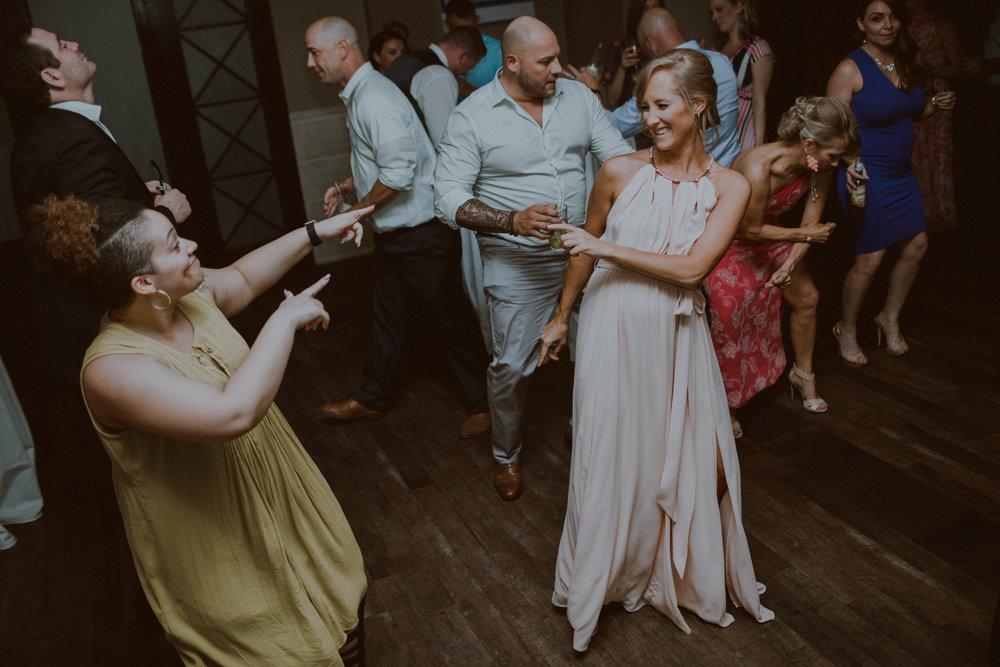 stoneharborwedding-554.jpg