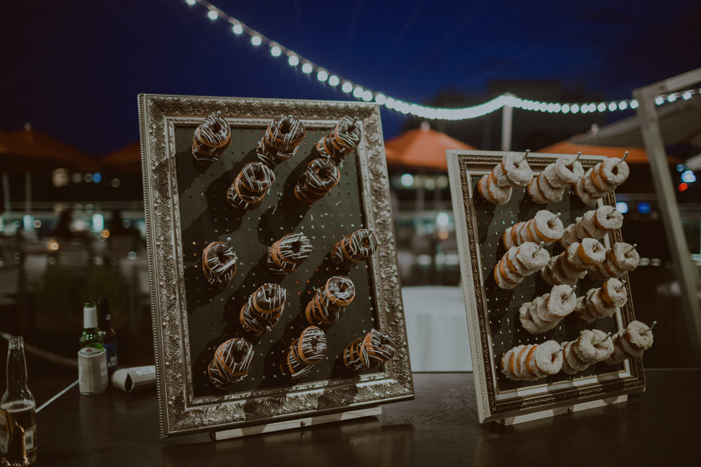 stoneharborwedding-565.jpg