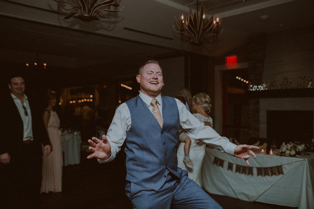 stoneharborwedding-585.jpg