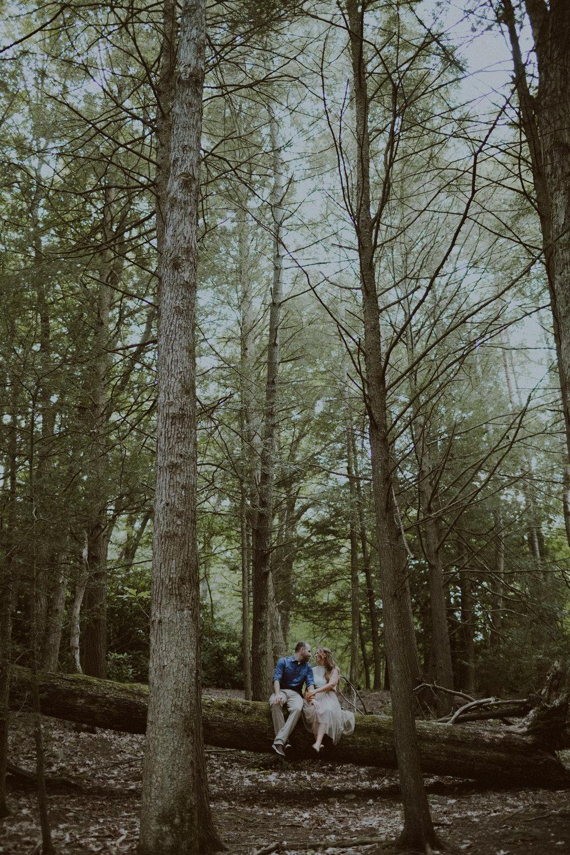 woodsyengagementsession-24.jpg