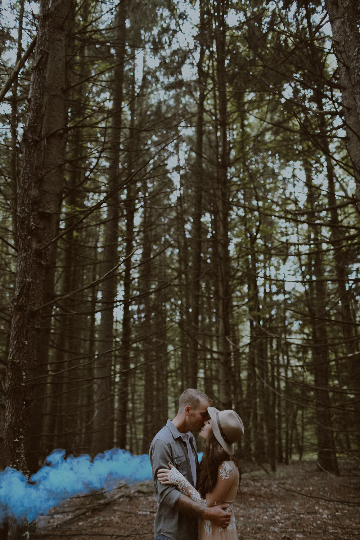 woodsyengagementsession-78.jpg