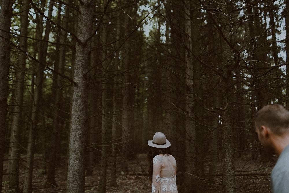 woodsyengagementsession-92.jpg