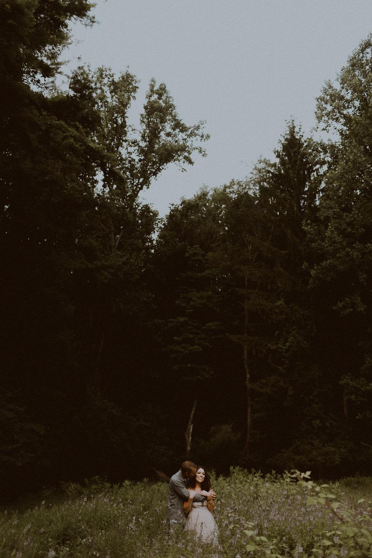 woodsyengagementsession-133.jpg