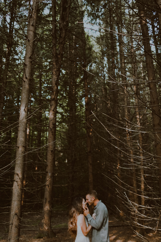 woodsyengagementsession-215.jpg