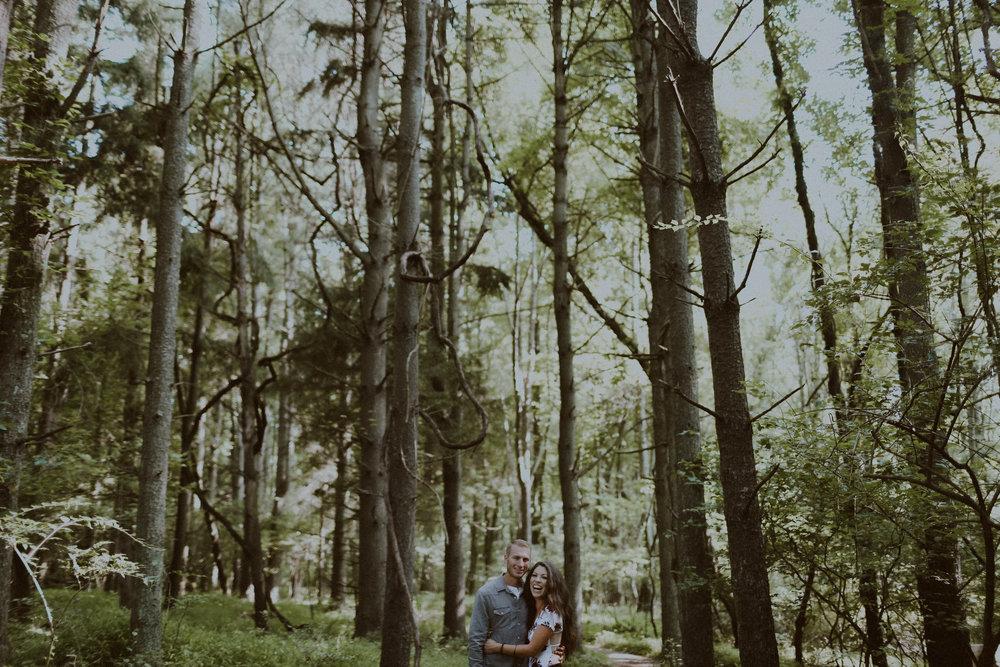 woodsyengagementsession-224.jpg
