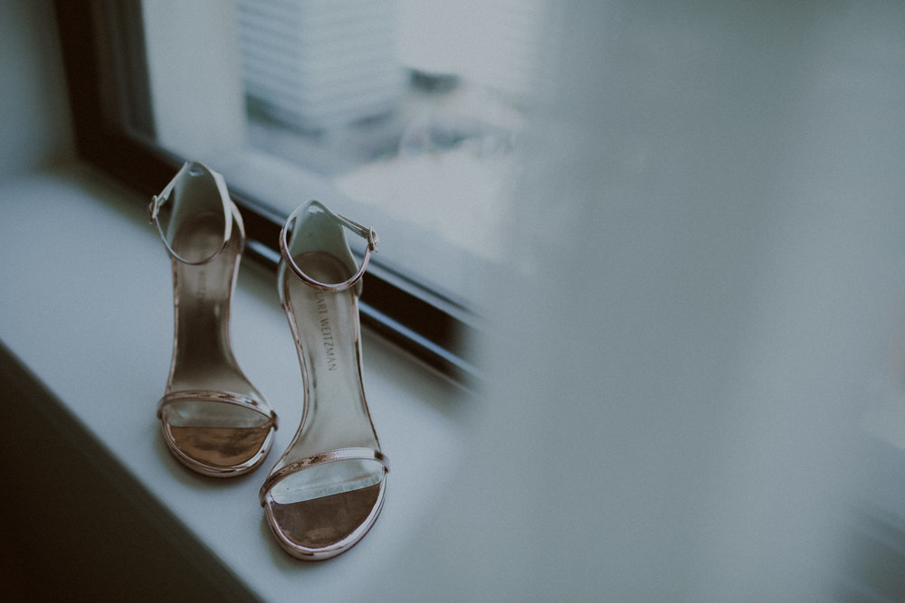 philadelphiawedding-74.jpg