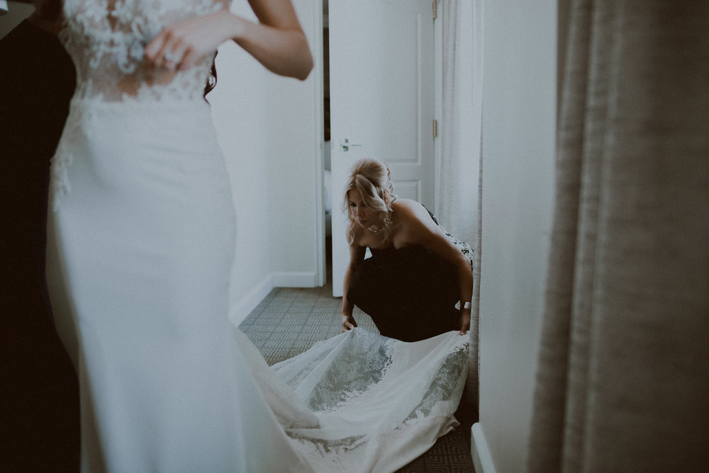 philadelphiawedding-102.jpg