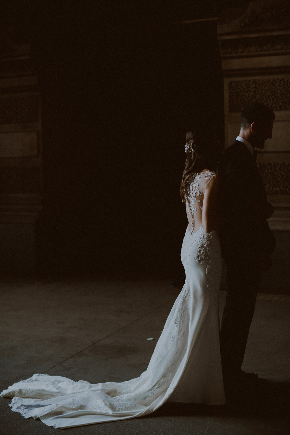 philadelphiawedding-178.jpg