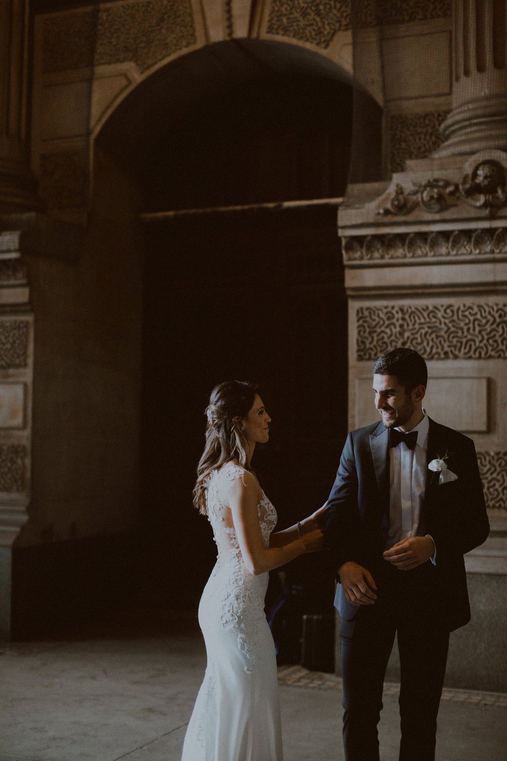 philadelphiawedding-180.jpg