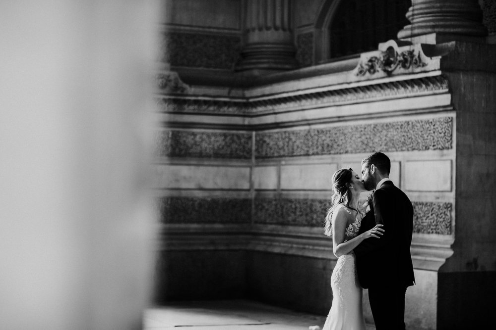 philadelphiawedding-201.jpg