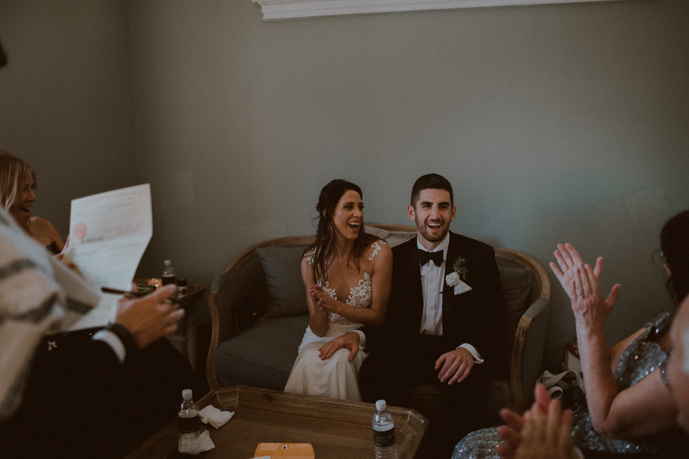 philadelphiawedding-670.jpg
