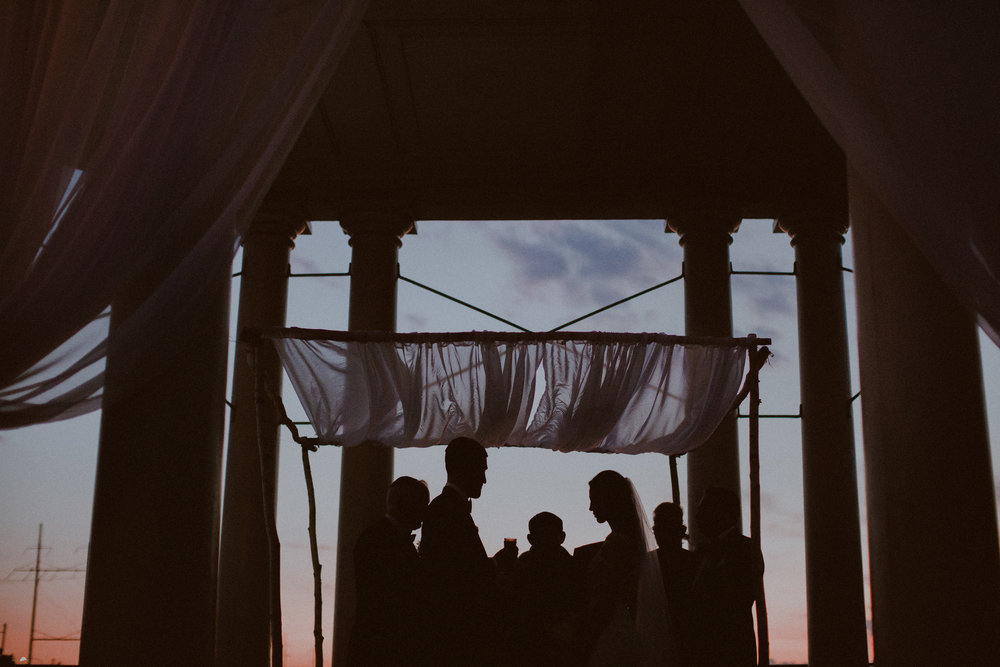 philadelphiawedding-831.jpg