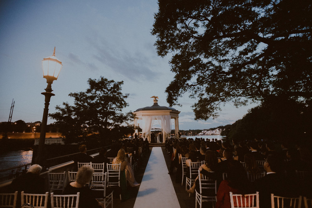 philadelphiawedding-863.jpg