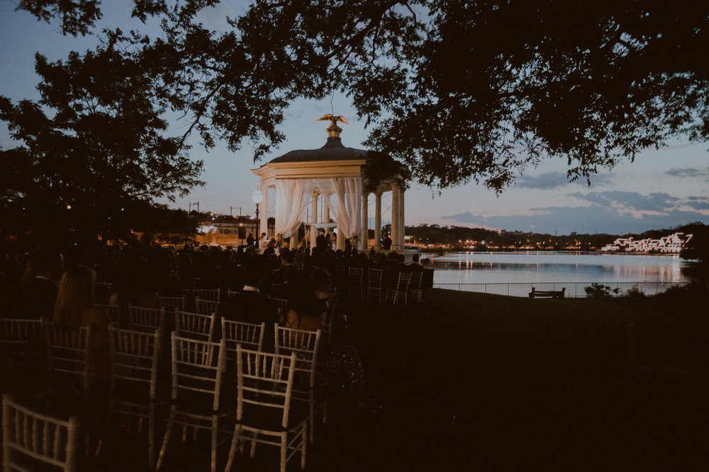philadelphiawedding-868.jpg
