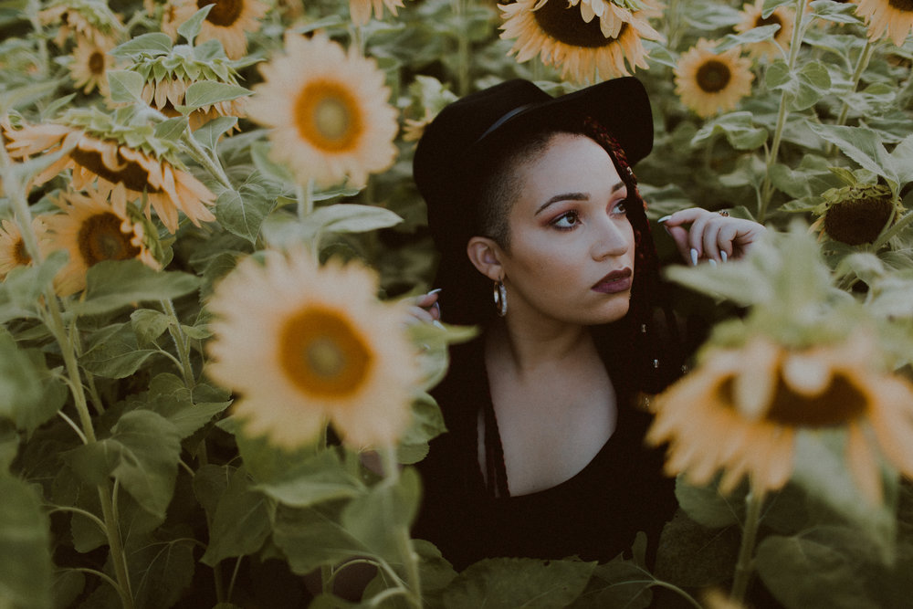 sunflowerfield-25.jpg