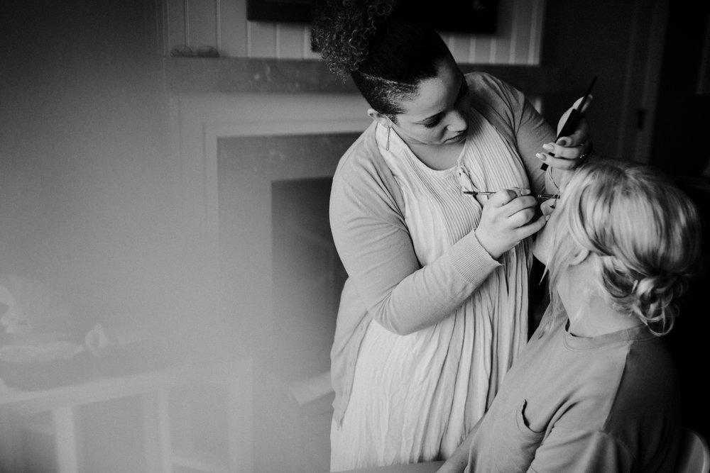 stoneharborwedding-13.jpg