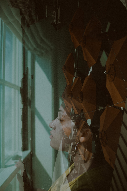 stoneharborwedding-210.jpg