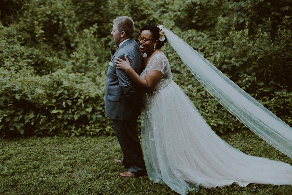 historicshadylanewedding-111.jpg