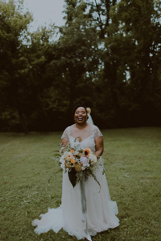 historicshadylanewedding-296.jpg