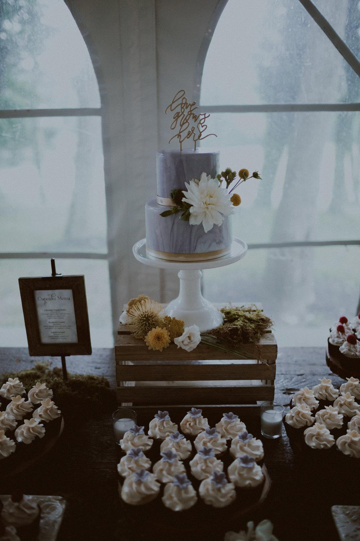 historicshadylanewedding-357.jpg