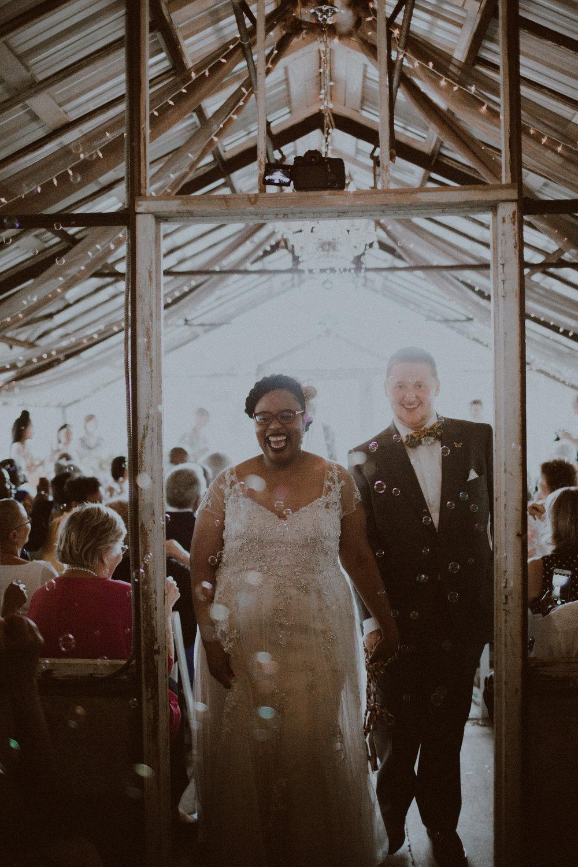 historicshadylanewedding-422.jpg