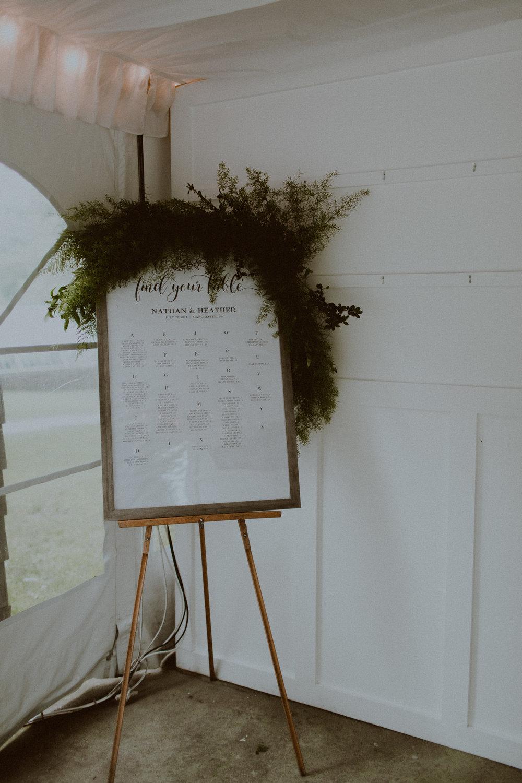 historicshadylanewedding-445.jpg